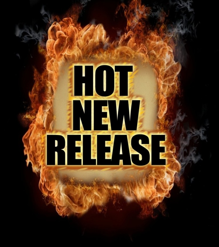 Hot New Release