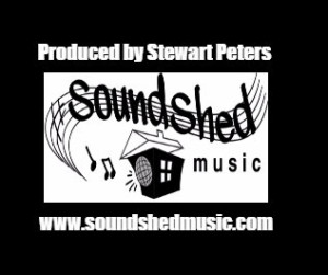 Soundshed Music